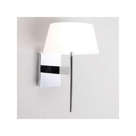 chambre adulte pas cher design applique design pas cher design pas cher eclairage mural