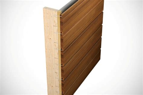 Fixing Shiplap Timber Cladding - what are concealed fix timber weatherboards abodo