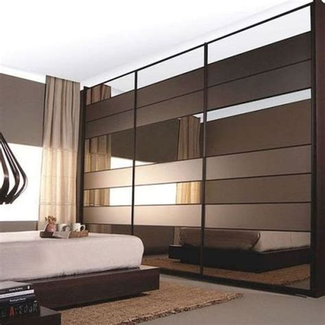 contour design ideas  sliding door gallery home design wardrobe door designs