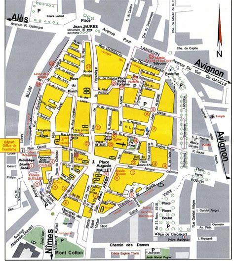 cuisiniste bagnols sur ceze bagnols sur cèze map by provence beyond