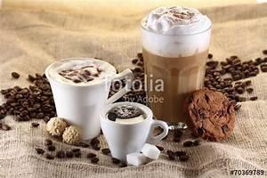 Latte Macchiato Gläser 10 Cm Hoch : kaffee espresso latte macchiato stockfotos und lizenzfreie bilder auf bild ~ Markanthonyermac.com Haus und Dekorationen