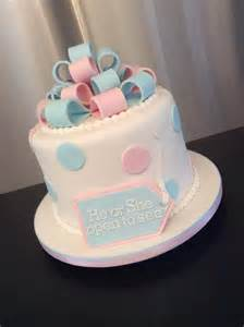 Sayings For Wedding Shower Cakes by Christening Baby Shower And Gender Reveal Cakes