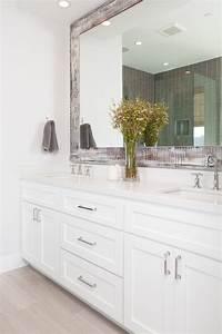 24 Awesome Bathroom Mirrors Above Vanity eyagci com