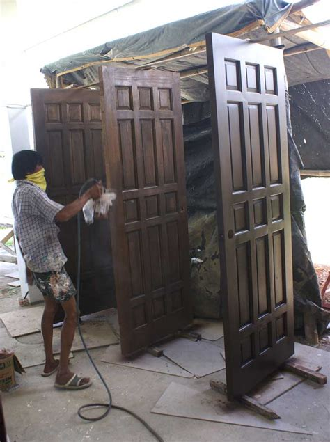 our philippine house project paint and painting my philippine