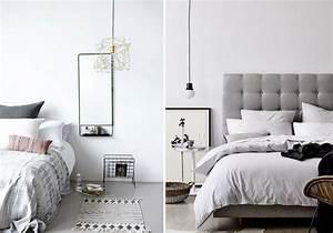 It s hip to hang bedside lighting design lovers