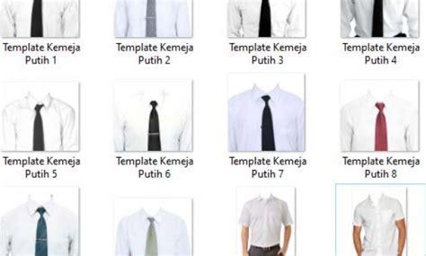 template iskcon info