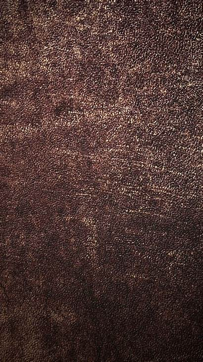 Texture Leather Iphone Brown Wallpapers Skin Textured