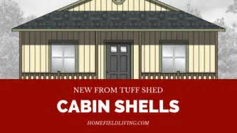 tuff shed plans free shed building plans step by step tuff shed payment plans pent garden