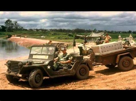 vietnam jeep war m151a2 jeep images in vietnam war www probuiltmodel