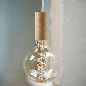 Ampoule Led Decorative : ampoule d corative des ampoules filament ou led en vente chez pure deco pure deco ~ Teatrodelosmanantiales.com Idées de Décoration