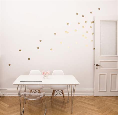 Weiße Wände Gestalten by Dekorationstipps F 252 R Wei 223 E W 228 Nde Welt