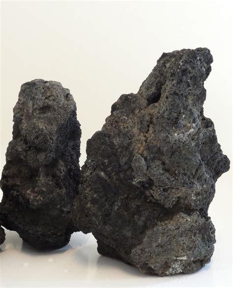 black lava l black lava