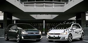 Dernière Pub Volkswagen : pub volkswagen gopro une golf gti embarque 30 cam ras ~ Medecine-chirurgie-esthetiques.com Avis de Voitures