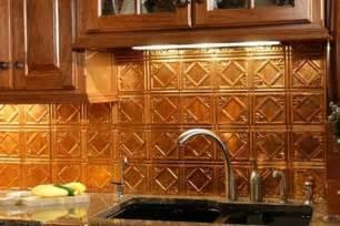 kitchen paneling backsplash diy peel and stick backsplash home interior design