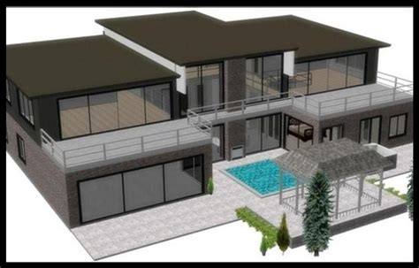 model home design apk   lifestyle app