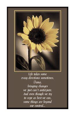 friends   greeting card encourage support printable card american