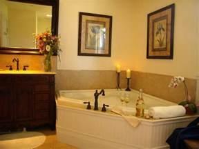 bathroom colour ideas 2014 fall colors in bathroom design remodeling contractor