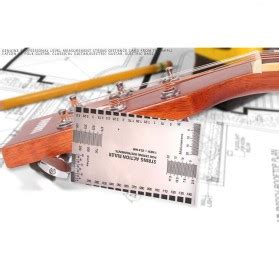 hifi gold plated nylon aux audio beats cable mm stereo