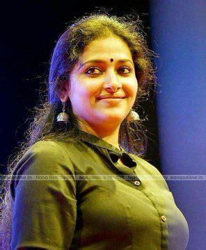 pin  indian actress hot  wallpapers