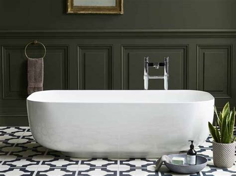 trends in bathroom design 9 of the stylish bathroom trends for 2018 grand