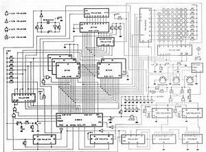 1995 Chrysler Lebaron Radio Wiring Diagram