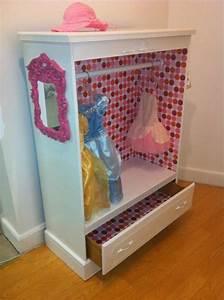 I Dress Up : 25 best mirror hanging ideas on pinterest ~ Orissabook.com Haus und Dekorationen