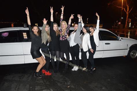 wie teuer ist wie teuer ist eine limousine stretchlimousine mieten wie teuer