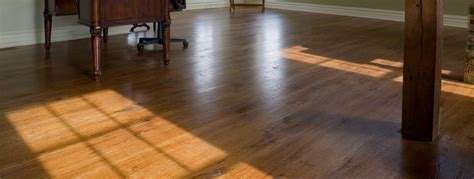 wood floor installation service hardwood floor installation services mastercare flooring