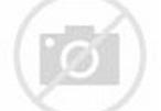 Nick August-Perna, Carlo Mirabella-Davis, Chris Dapkins ...