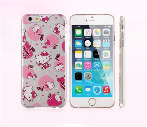 hello kitty iphone related keywords suggestions for hello kitty iphone 6 cases