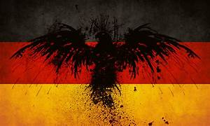 Germany Wallpapers HD Download