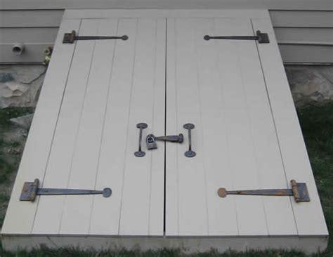 Conns Living Room Sets by Metal Basement Doors Rooms