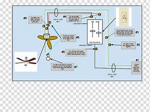 Wiring Diagram Latching Relay