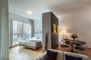 Studio Apartment Amsterdam : amsterdam apartments at the zuidas corporate housing factory ~ Sanjose-hotels-ca.com Haus und Dekorationen