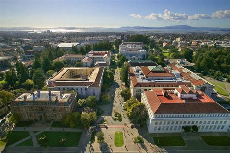 10 Colleges With The Best Research Labs