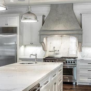 interior design inspiration   mdd architects