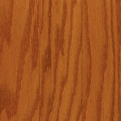 hardwood flooring zickgraf zickgraf harmony face filled oak 3 1 4 inch butterscotch