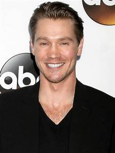 Chad Michael Murray Biography, Celebrity Facts and Awards ...