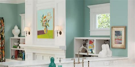remodelaholic color spotlight wythe blue  benjamin