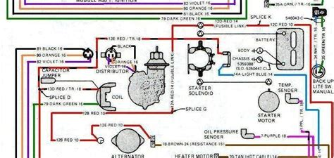 1985 Cj7 Firewall Wiring Diagram by 1985 Jeep Cj7 Electrical Issue So Ive Been Working On My