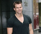 Cameron Mathison - Bio, Facts, Family Life of Canadian Actor