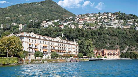 villa d este hotel villa d este lake como cernobbio 2019 2020 citalia