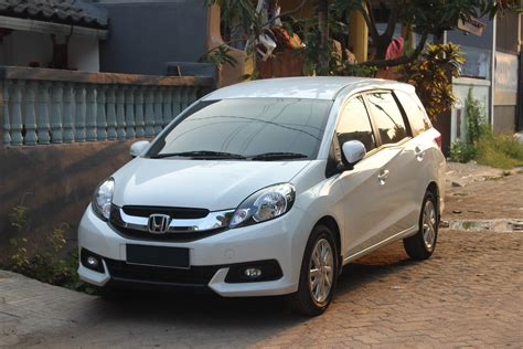 Honda Mobilio Backgrounds by Honda Mobilio Wikiwand