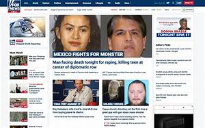 Fox News Buries Its Head In The Sand After State-Level ...