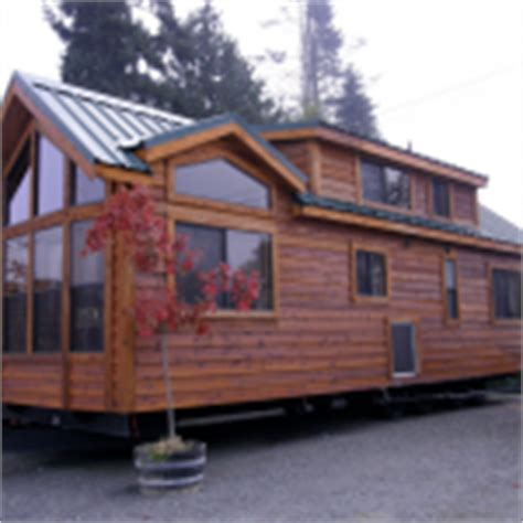 tiny house on wheels for sale long form of unique wood