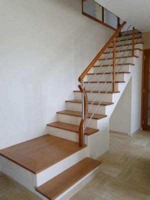 beton cire sur escalier en bois 2 1000 id233es 224 propos de escalier beton sur