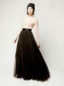 robe automne hiver 2015 mode femme robe de rentree With robe de cocktail combiné avec bonnet bordeaux femme