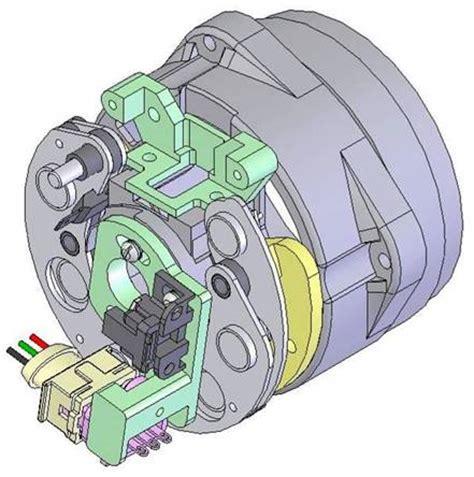 Виды полупроводниковых диодов . Контентплатформа