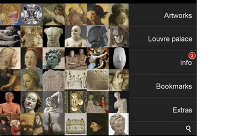 6 museum apps for field trips