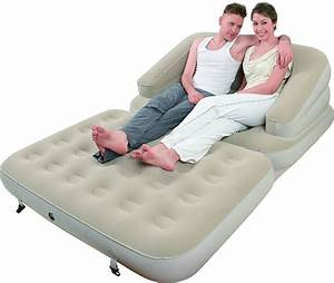 5 in 1 multi functional sofa bed living room furniture air for Sofa and bed in one
